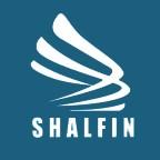Shalfin