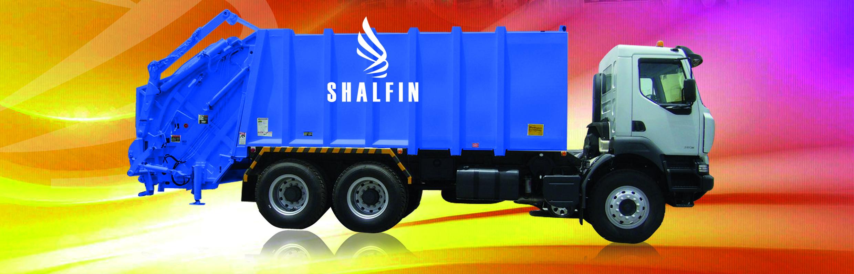 shalfin waste mgmt 2 - 2480X800